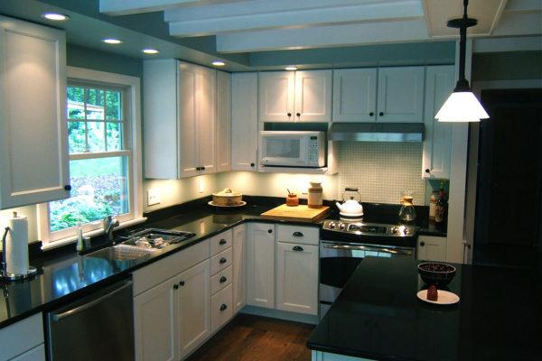 bungalow-kitchen-remodel2