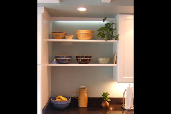 bungalow-kitchen-remodel3