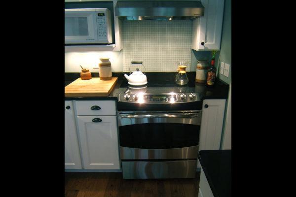 bungalow-kitchen-remodel4