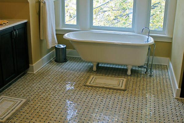 attic-bathroom11