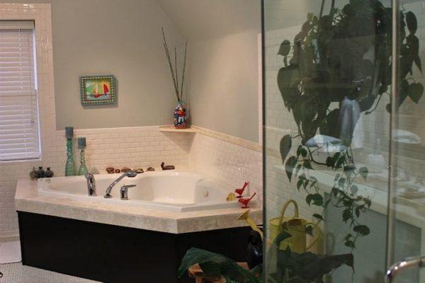 bathroom-remodel11