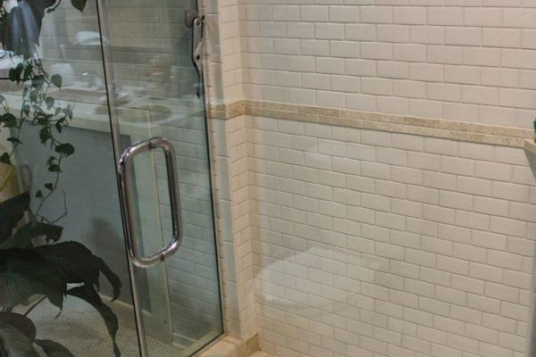 bathroom-remodel12