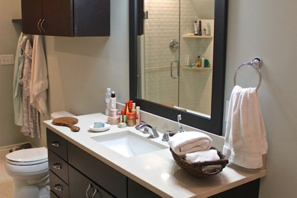 bathroom-remodel13