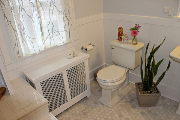 bungalow-bathroom11