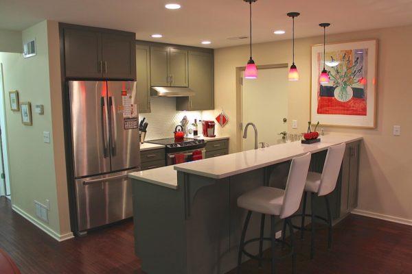 condo-kitchen1