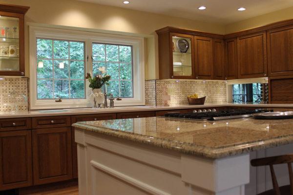 custom-kitchen1