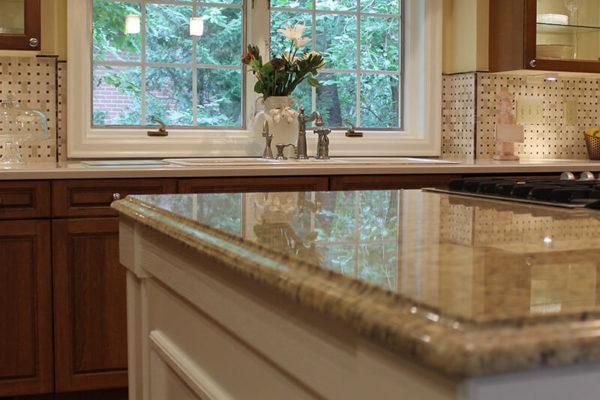 custom-kitchen2