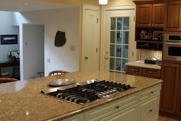 custom-kitchen3