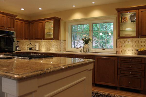 custom-kitchen4