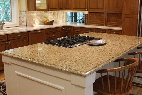 custom-kitchen5