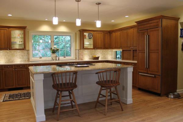 custom-kitchen6