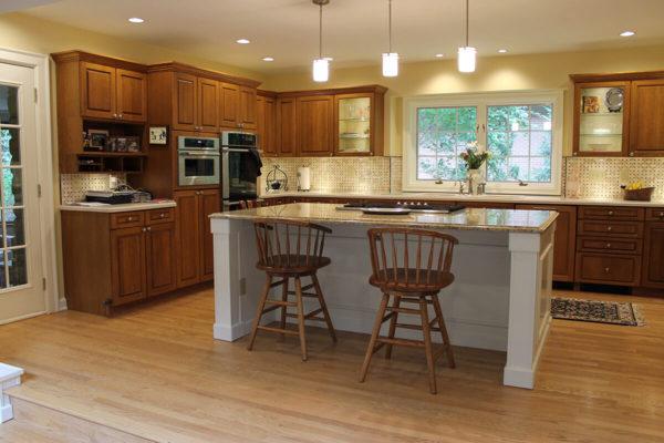custom-kitchen7