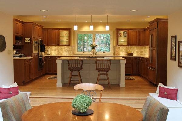 custom-kitchen8