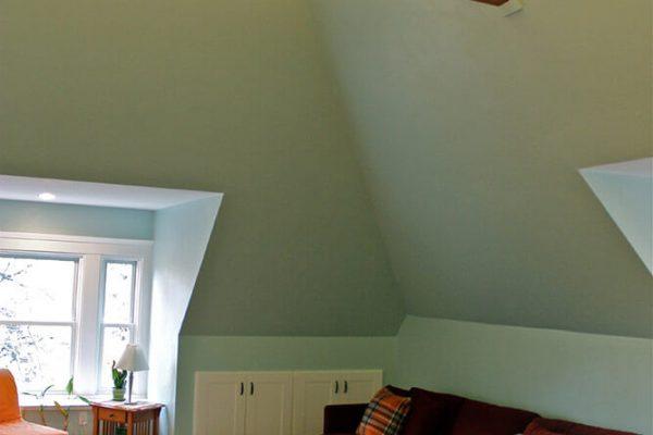 stoughton-attic1