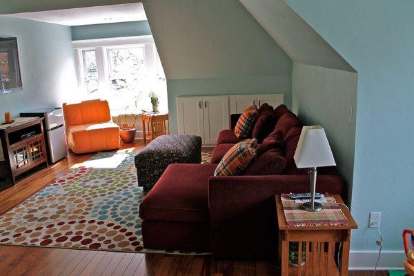 stoughton-attic10