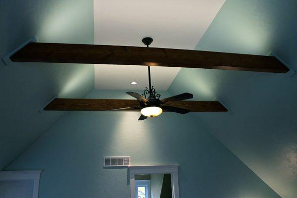 stoughton-attic5
