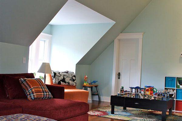 stoughton-attic6
