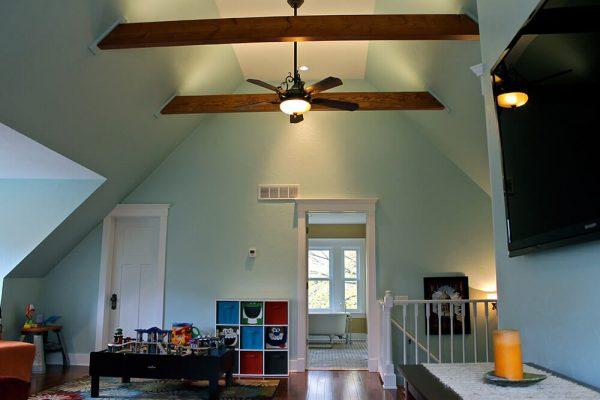 stoughton-attic7