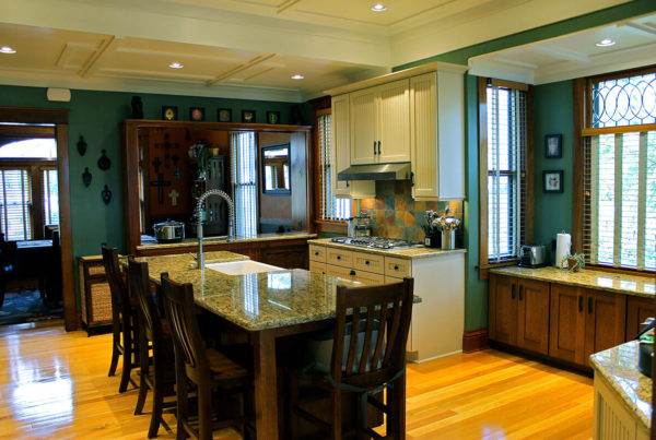 Home Kitchen Remodeling Artisan Remodeling Madison Wi
