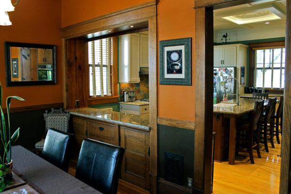 stoughton-historic-kitchen3