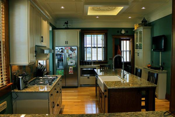 stoughton-historic-kitchen4