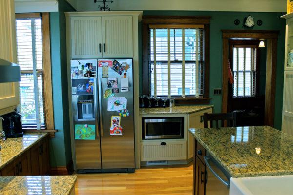 stoughton-historic-kitchen5