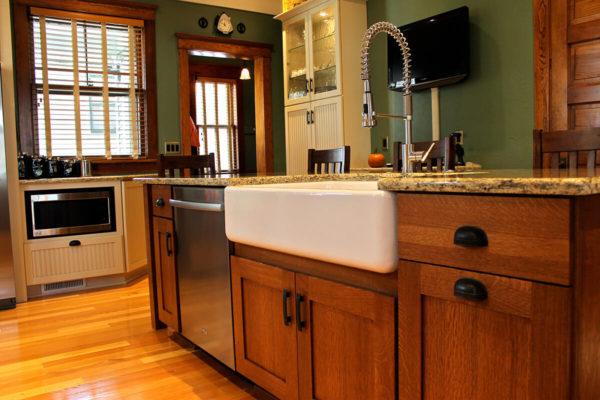 stoughton-historic-kitchen6