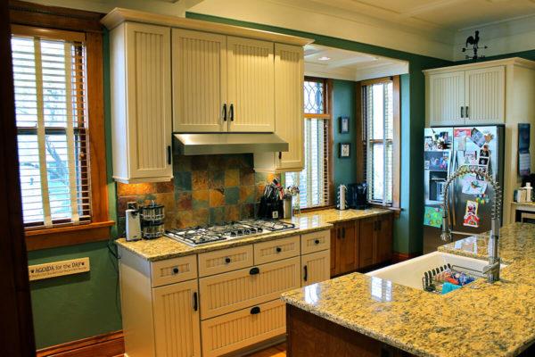 stoughton-historic-kitchen7