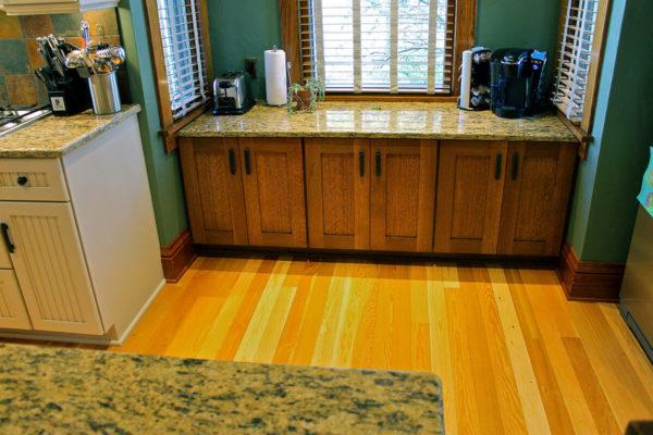 stoughton-historic-kitchen8