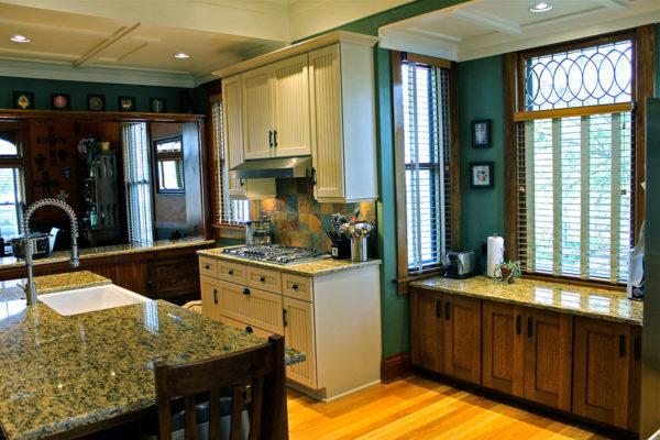 stoughton-historic-kitchen9