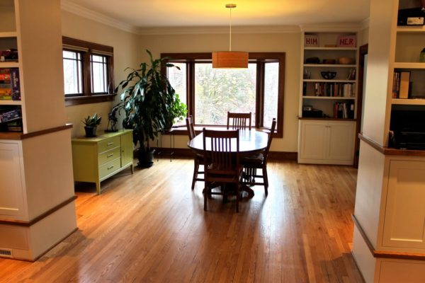 whole-home-remodeling2a