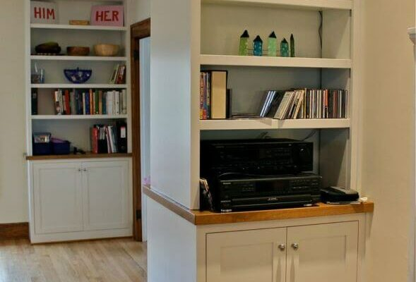 whole-home-remodeling3a