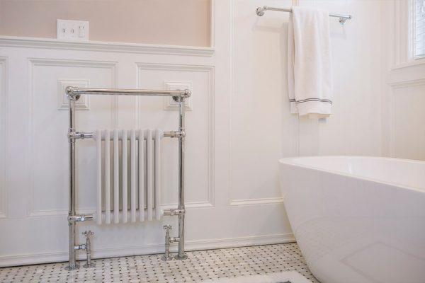 regent-street-bathoom-remodel1