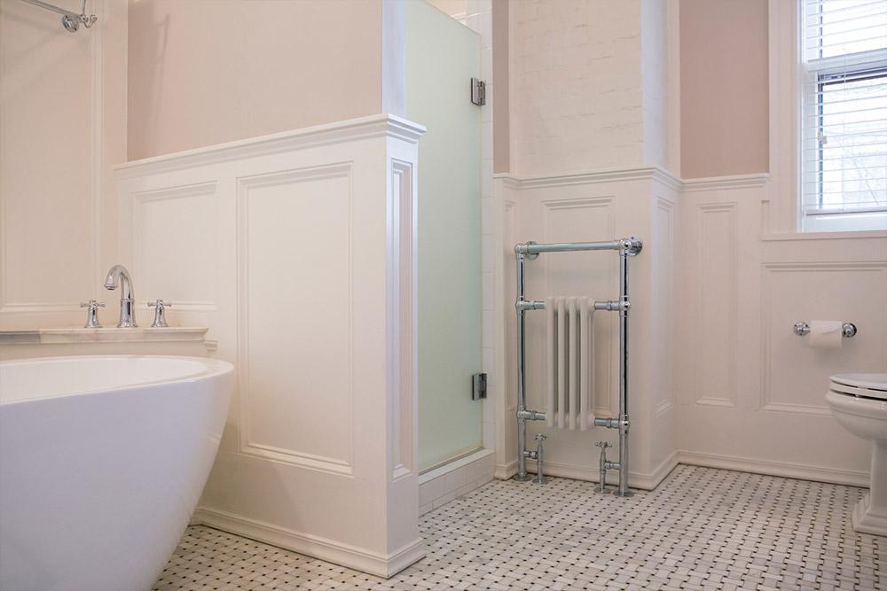 Bathroom Remodel Remodeling Llc