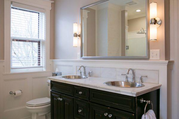 regent-street-bathoom-remodel3