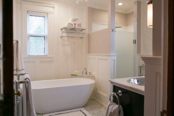 regent-street-bathoom-remodel4