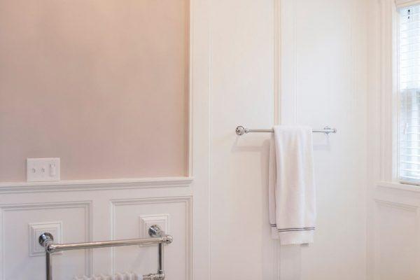 regent-street-bathoom-remodel5