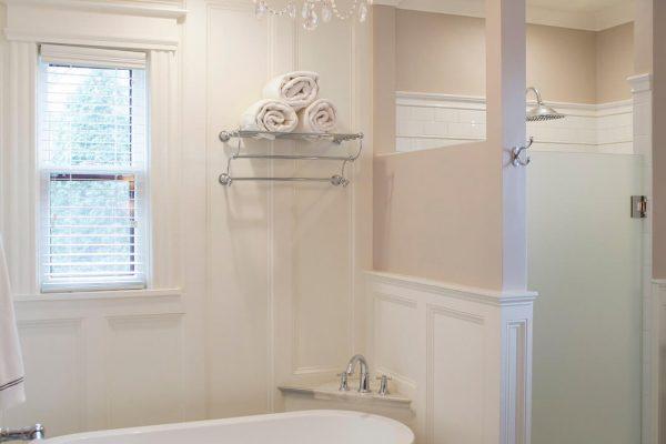 regent-street-bathoom-remodel8