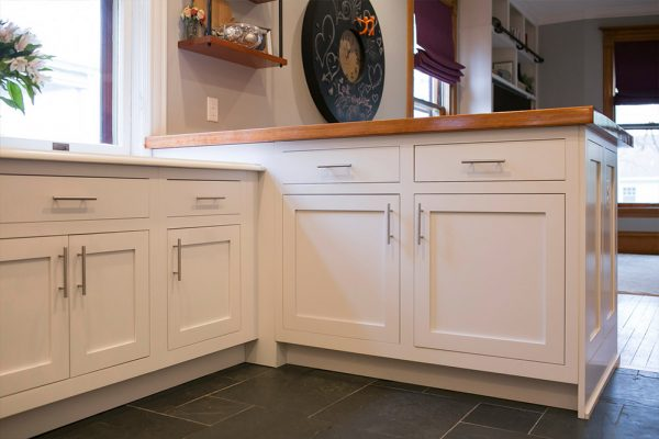 regent-street-kitchen-remodel1