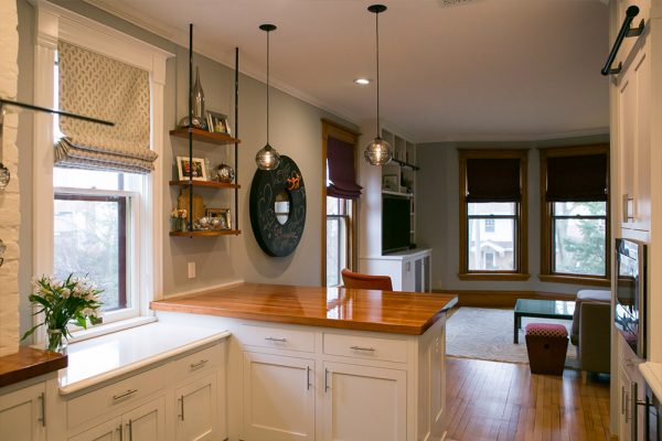 regent-street-kitchen-remodel10