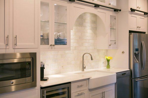regent-street-kitchen-remodel11