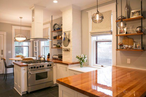 regent-street-kitchen-remodel12