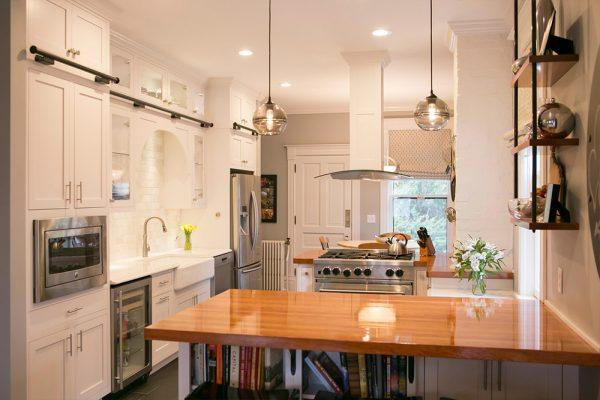 regent-street-kitchen-remodel13