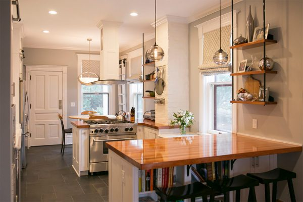 regent-street-kitchen-remodel14