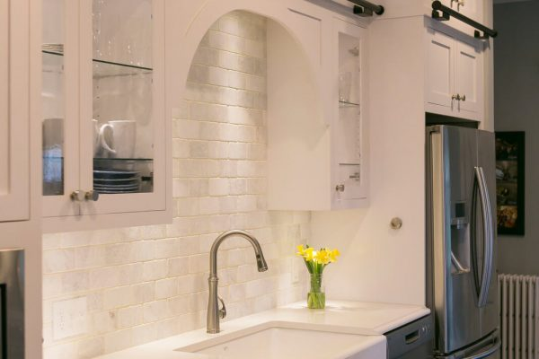 regent-street-kitchen-remodel18