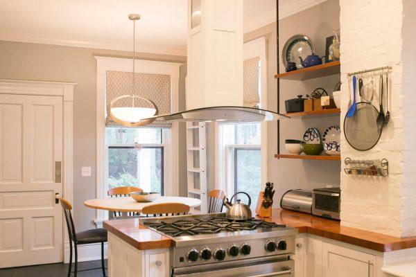 regent-street-kitchen-remodel19
