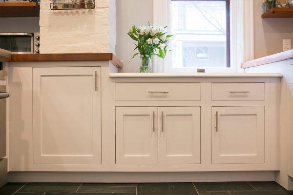 regent-street-kitchen-remodel2