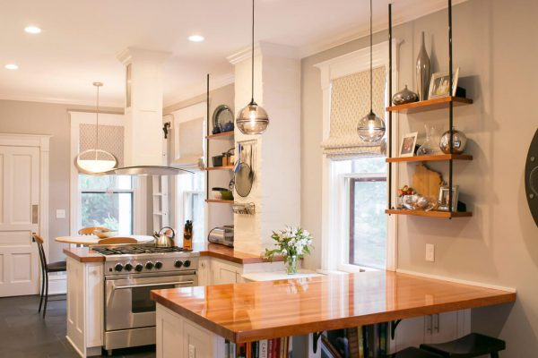 regent-street-kitchen-remodel20