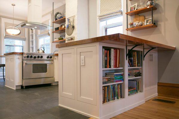 regent-street-kitchen-remodel3