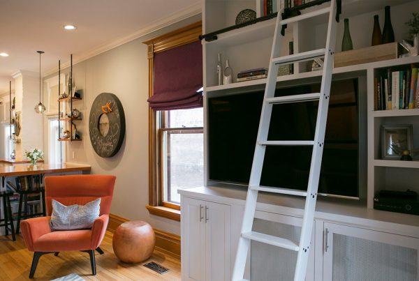 Kitchen Remodeling | Home Remodel | Artisan Remodeling - Madison WI